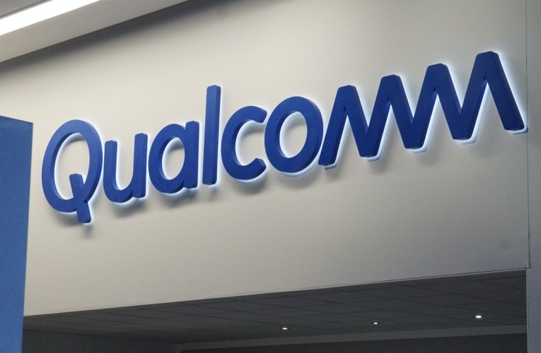 Qualcomm is reportedly seeking permission from the US government to sell chips to HUAWEI