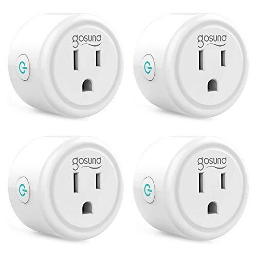 Crazy Amazon coupon gets you best-selling Wi-Fi smart plugs for just $2.10 each!