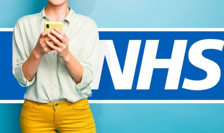 Now you'll need to use the NHS Covid-19 app for EVERY single pub visit