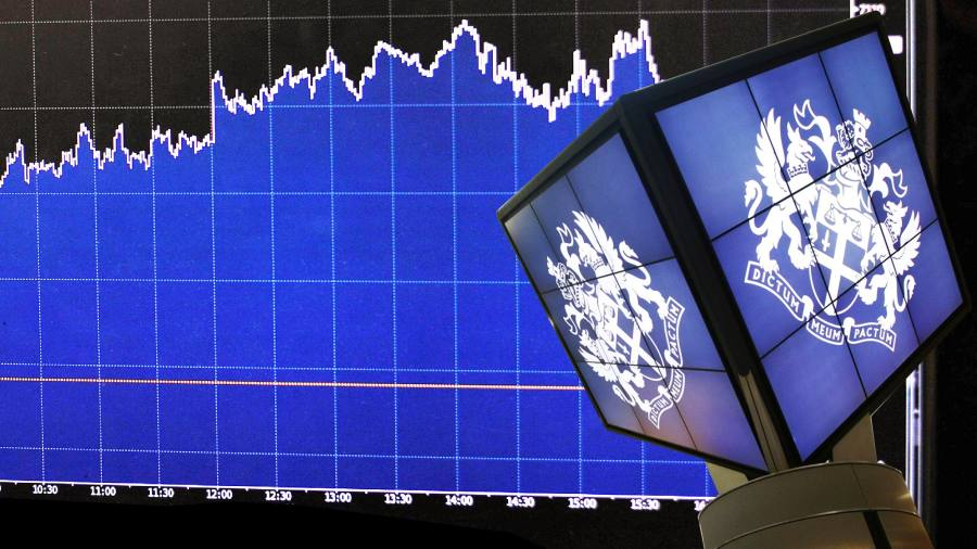 Global stocks boosted by shift into value shares