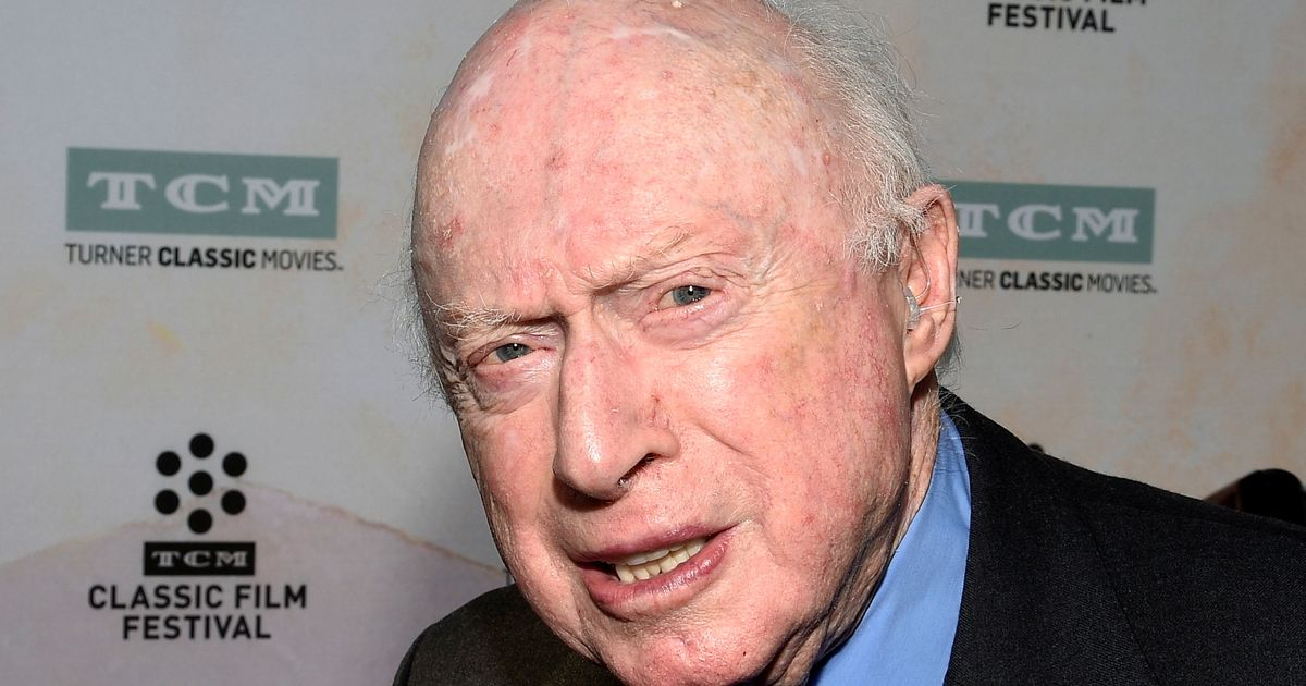 Norman Lloyd dead: Acting legend who worked with Chaplin and Hitchcock dies aged 106