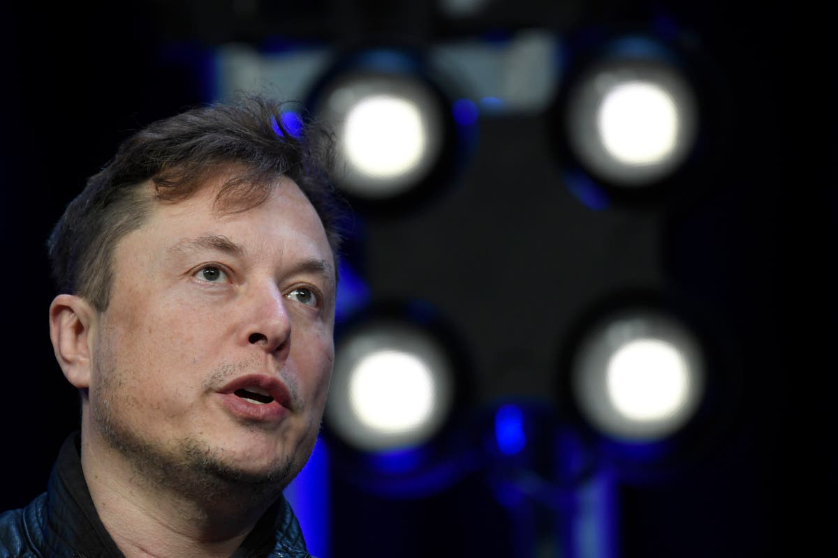 Crypto price crash: Dogecoin, bitcoin, ethereum and cardano all plunge after Elon Musk tweet