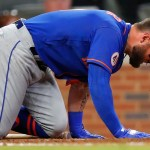 Mets players can see themselves in Kevin Pillar scene