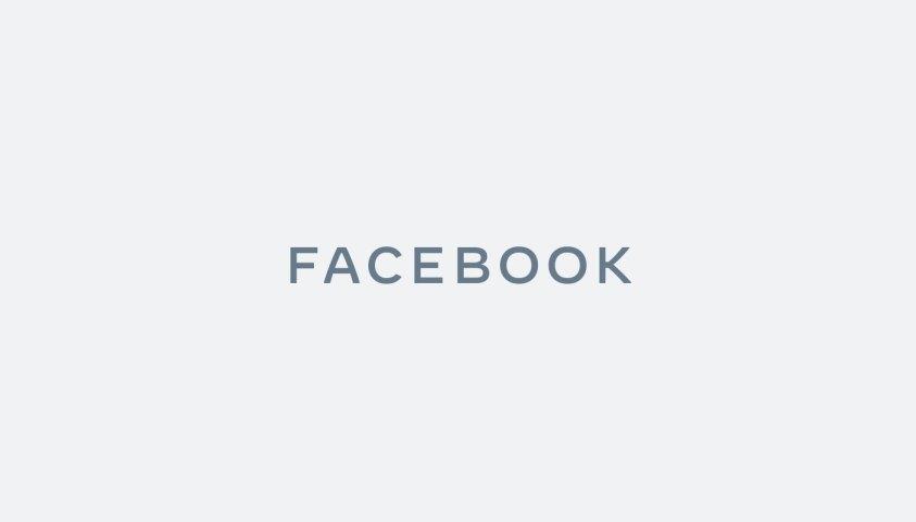 Facebook Android app එකේ tabs bar එක පහළට ගෙන ඒමට Facebook සමාගම සූදානම් වෙන ලකුණු