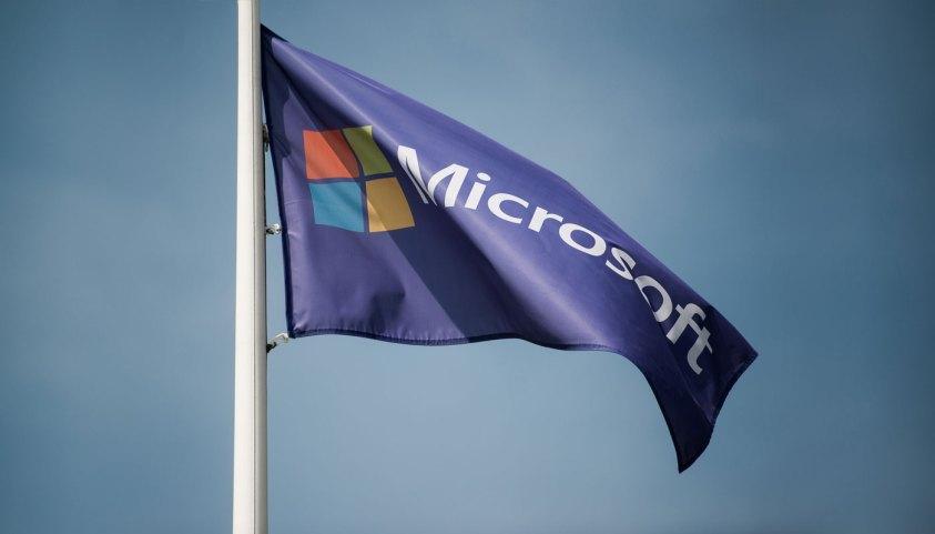 Microsoft සමාගම විසින් Machine Learning ආකෘති තැනීමට වඩා හොඳ තත්ත්වයේ Tools හඳුන්වාදීමට කටයුතු කරයි