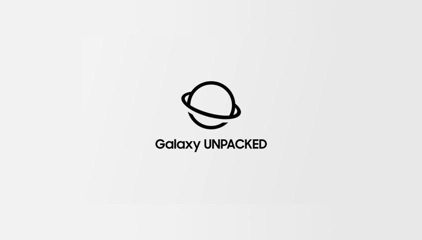 Galaxy Note 20 ජංගම දුරකථනය සඳහා Curved Screen එකක් වෙනුවට Flat Screen එකක් අන්තර්ගත කර ඇති ලකුණු