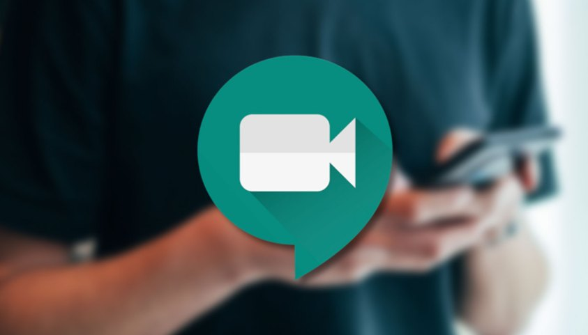Google Meet වෙත එකතු කළ Background Noise cancellation පහසුකම තවත් රටවල් කිහිපයකට ලබාදීමට කටයුතු කරයි