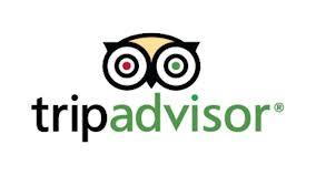 tripadvisor NASDAQ:TRIP Trip