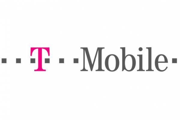 TMUS NYSE:TMUS T-Mobile US