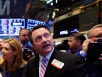 Traders Should Watch: Cliffs Natural Resources Inc. (NYSE:CLF), Microsoft Corporation (NASDAQ:MSFT), Green Bancorp, Inc. (NASDAQ:GNBC), Astoria Financial (NYSE:AF), Qihoo 360 Technology (NYSE:QIHU)