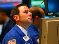 Stocks News Alert: Avago Technologies Limited (NASDAQ:AVGO), AutoNation Inc. (NYSE:AN), Intel Corporation (NASDAQ:INTC), Bank of America Corporation (NYSE:BAC), Schlumberger Limited (NYSE:SLB)