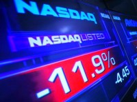 Watch 5 Stocks: Chesapeake Energy Corporation (NYSE:CHK), Taiwan Semiconductor Manufacturing (NYSE:TSM), Fomento Economico Mexicano (NYSE:FMX), Resolute Energy Corporation (NYSE:REN), Highwoods Properties (NYSE:HIW)