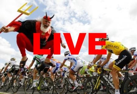Tour de France 2014 Live Stream Video