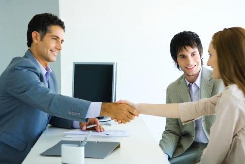 Responsibilities Mortgage Lending