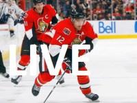 Catch Toronto Maple Leafs vs. Ottawa Senators LIVE Stream and NHL Highlights