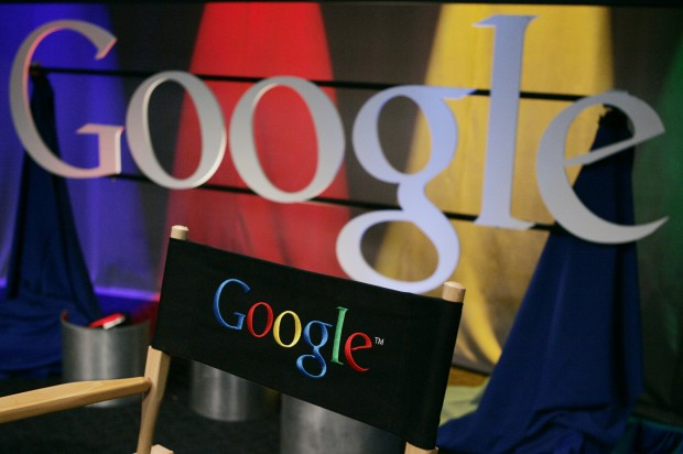 Google Stock GOOGL NASDAQ GOOGL Financial News