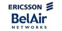 Ericson acquires BelAir