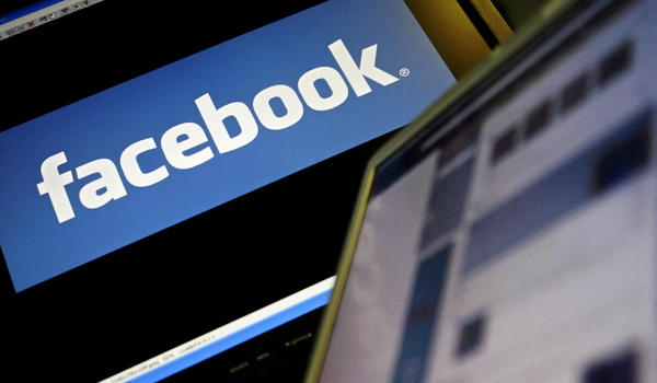 Facebook To Issue Simplified Terms of Service, Data Policy