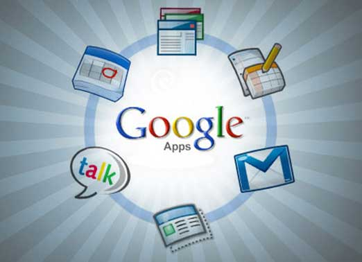 Google Docs plans to Level-up with Quickoffice