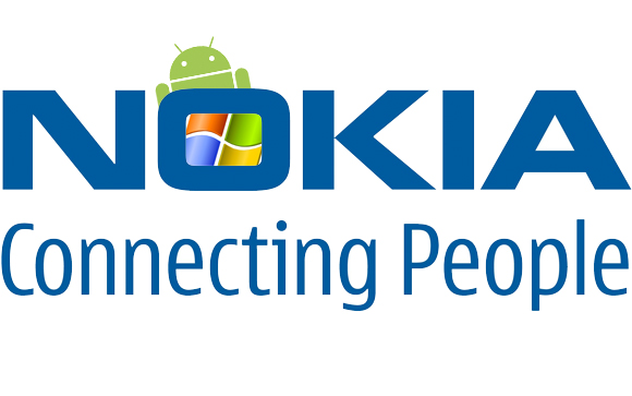 Nokia hinting a silent step towards Android?