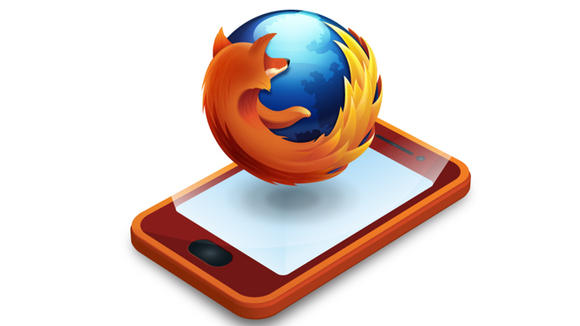 ZTE and Mozilla to release Firefox powered device soon
