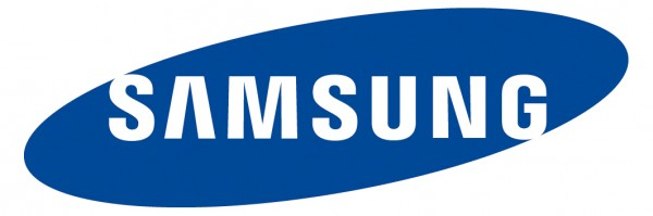 Samsung sales up during the previous quarter