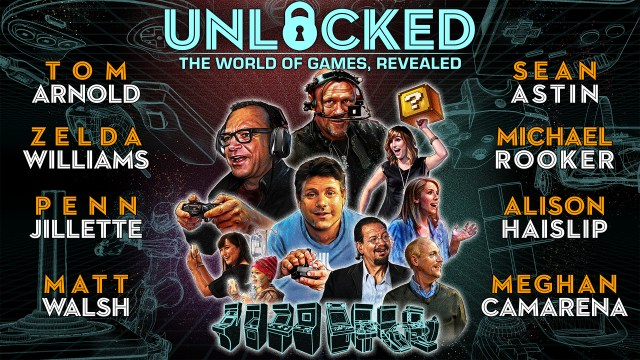 unlocked-official_poster-16x9