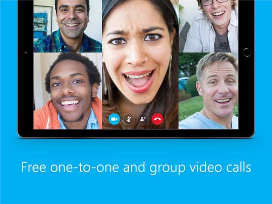 Video Calling: Which Application is Better than Others
