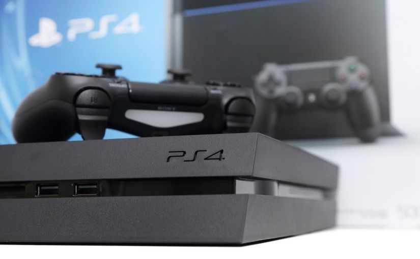 PS4's PlayStation Network, Nintendo Switch's Eshop Plagued With Connection Issues