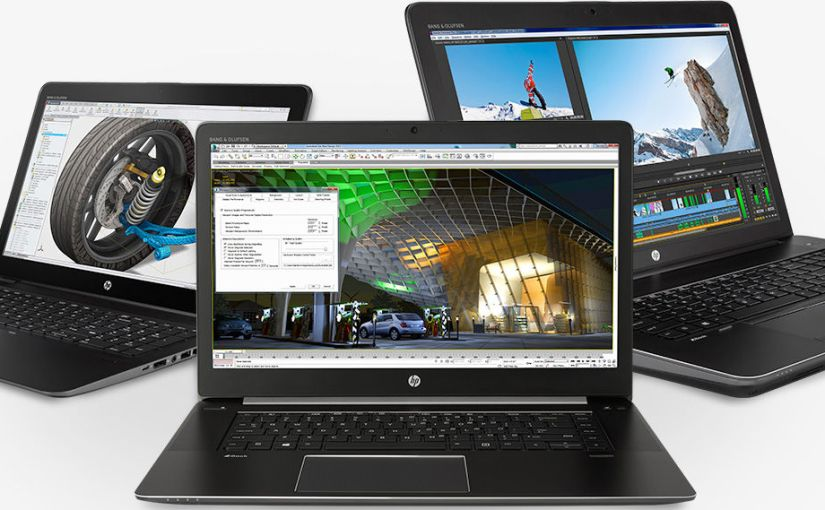 Laptops That Will Suit Your Needs and Your Budget