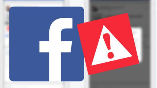 Fake News Can Be Identified and Alert Facebook Users