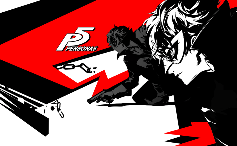 Persona 3, Persona 5 Dancing Games Japan Release Date, Gameplay, And Tracklist Announced
