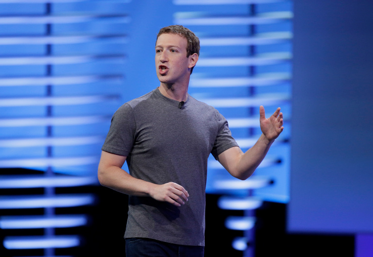 Facebook To Roll-out 'Unsend' Feature in Messenger?