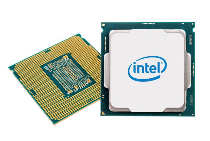 Intel Security Issue May Impact Apple Macs and Windows PCs