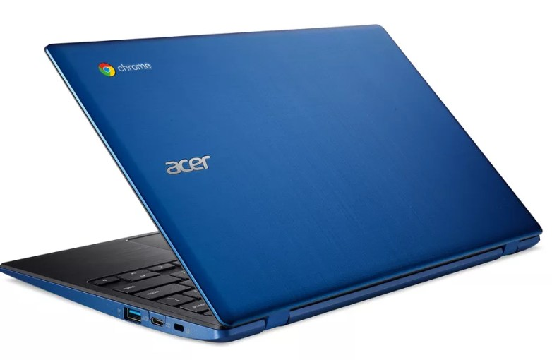 Acer Chromebook 11: Laptop Adds USB-C, But Doesn't Fix The Screen