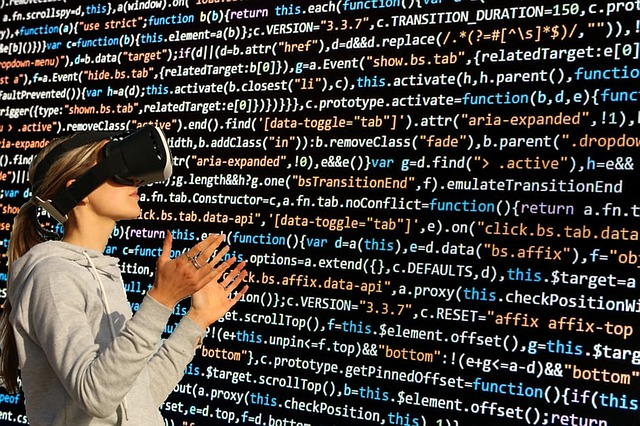 7 Best Technologies of 2017 for Businesses