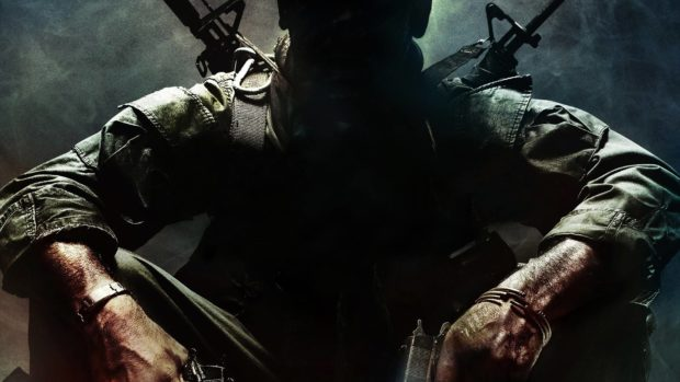 Call of Duty 2018 Will Be Black Ops 4, Will Launch For PC, Switch, PS4