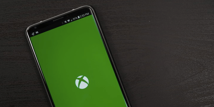 Microsoft Rolls Out Party Chat For Xbox App On Android and iOS