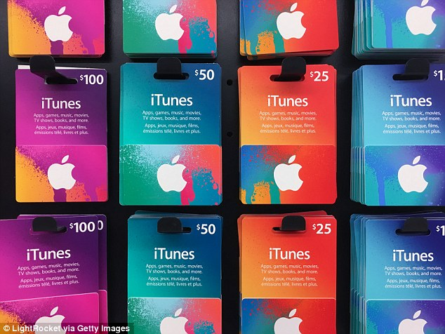 Apple Leaks: An Email Hints Possible Death of iTunes