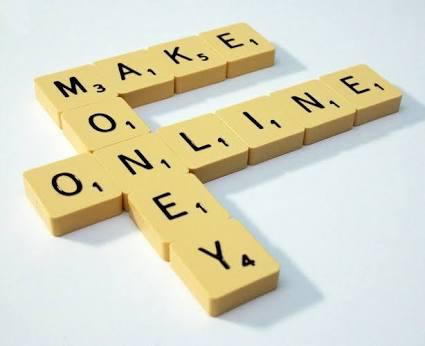 Trending Online Jobs In This Generation