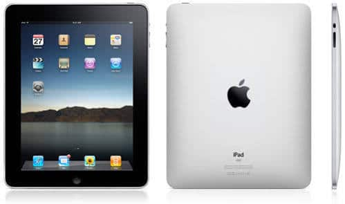 Cheaper iPad Devices for Apple Users? Wicked!