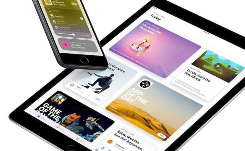 Apple Releases iOS 11.3.1 Update: What Features Are Included?