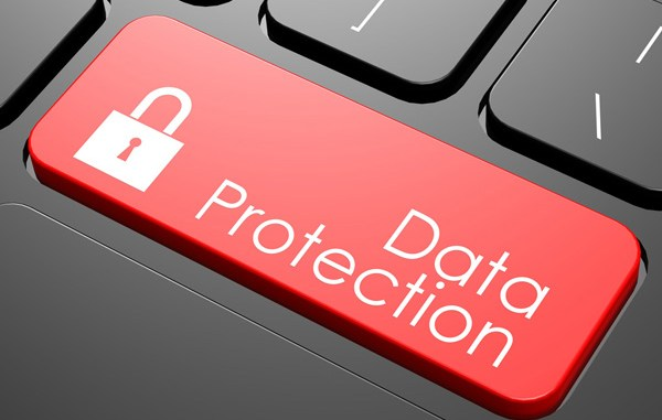 Artificial Intelligence Data Protection Act Is Needed As Early As Now