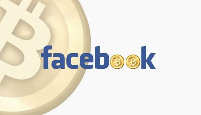 facebook developing cryptocurrency