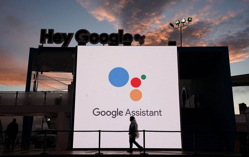 What You Need To Know About Google Duplex