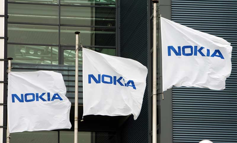 Nokia Acquires SpaceTime Insight for its Internet of Things Portfolio