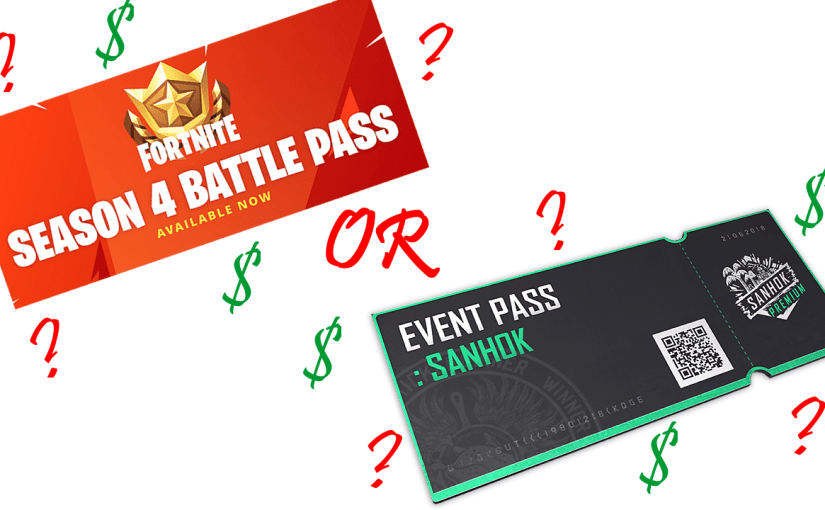PUBG To Debut Event Pass, But Will It Work?