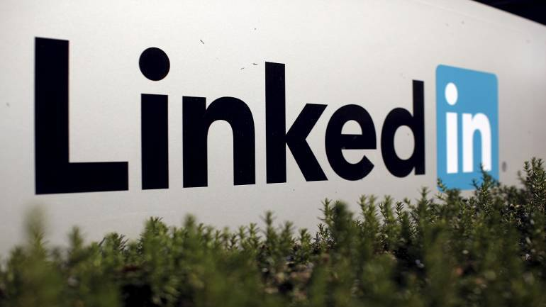 LinkedIn Debuts Your Commute, Let's You Explore Travel Time To A Job