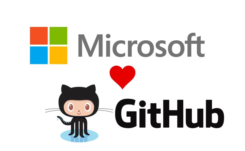Microsoft Acquires Software Developer Platform GitHub for $7.5 Billion
