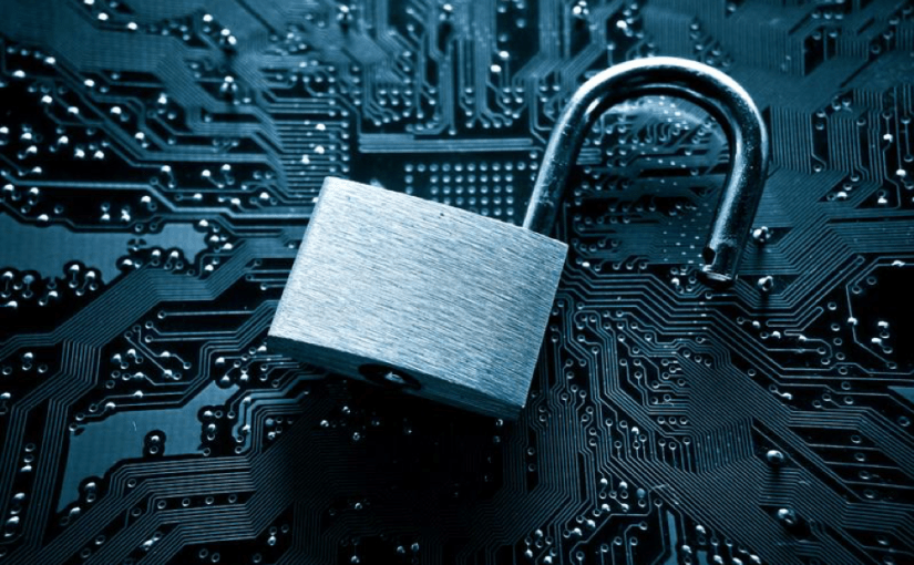 Why Cybersecurity is More Important Now Than Ever